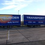 Heijboer transport spanzeilen carrosserie